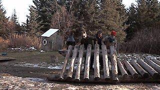 Watch Alaska: The Last Frontier Season 5 Episode 15 - New Beginnings Online