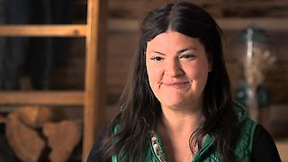 Watch Alaska: The Last Frontier Season 5 Episode 18 - The Lost Episode Online