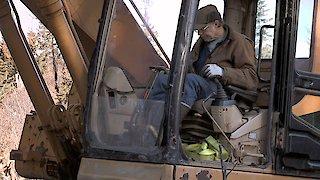 Watch Alaska: The Last Frontier Season 5 Episode 19 - Truth Be Told Online