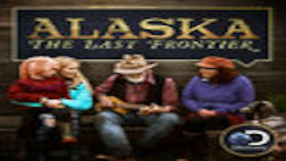 watch alaska the last frontier online full episodes all seasons yidio. Black Bedroom Furniture Sets. Home Design Ideas