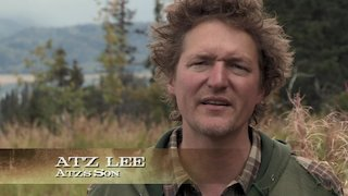 Watch Alaska: The Last Frontier Season 6 Episode 12 - Bracing For Change Online