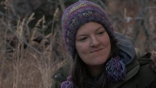 Watch Alaska: The Last Frontier Season 6 Episode 13 - Winter Is Coming Online