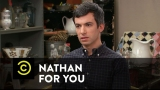 Watch Nathan For You - Antique Shop Online
