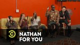 Watch Nathan For You - Nathan's Band Online