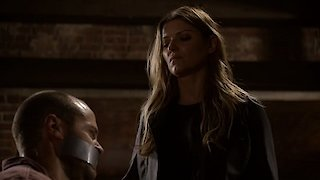 Watch Banshee Season 4 Episode 3 - Job Online