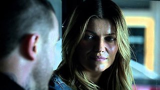 Watch Banshee Season 4 Episode 4 - Innocent Might Be a ... Online