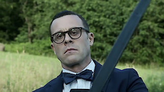 Watch Banshee Season 4 Episode 5 - A Little Late to Gro... Online