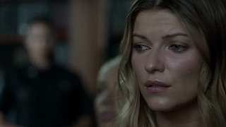 Watch Banshee Season 4 Episode 6 - Only One Way a Dogfi... Online