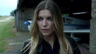 Watch Banshee Season 4 Episode 8 - Requiem Online