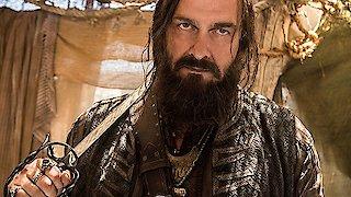 Watch Black Sails Season 3 Episode 2 - XX. Online
