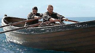 Watch Black Sails Season 3 Episode 3 - XXI. Online