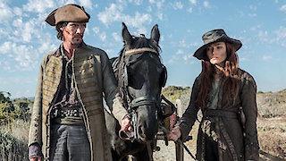 Watch Black Sails Season 3 Episode 5 - XXIII. Online