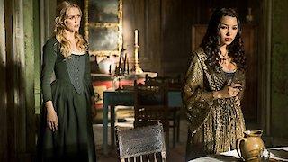 Watch Black Sails Season 3 Episode 8 - XXVI. Online