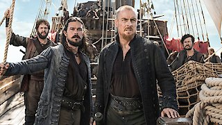 Watch Black Sails Season 4 Episode 1 - XXIX. Online