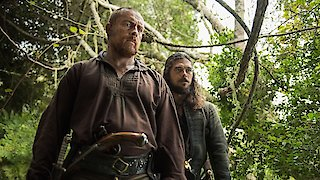 Watch Black Sails Season 4 Episode 9 - XXXVII. Online