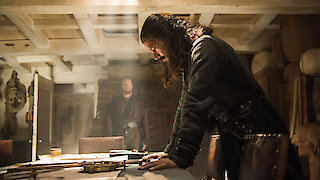 Watch Black Sails Season 4 Episode 10 - XXXVIII. Online