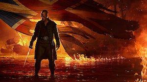Watch Black Sails Season 4 Episode 1 - Creating New Worlds Online