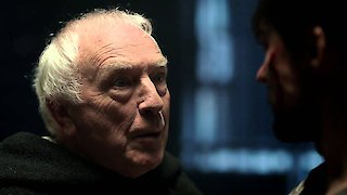 Watch Da Vinci's Demons Season 3 Episode 9 - Ep 309 - Angelus Ira... Online