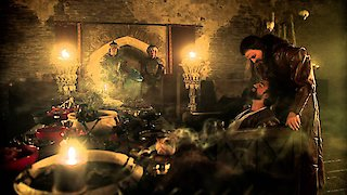 Watch Da Vinci's Demons Season 3 Episode 8 - Ep 308 - La Confessi... Online