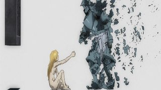 Watch Fullmetal Alchemist: Brotherhood Season 2 Episode 36 - A Fierce Counteratta... Online