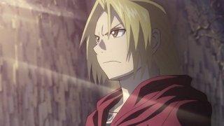 Watch Fullmetal Alchemist: Brotherhood Season 1 Episode 49 - The Other Side of th... Online