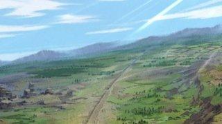 Watch Fullmetal Alchemist: Brotherhood Season 202 Episode 1 - Homunculus (The Dwar... Online