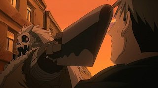 Watch Fullmetal Alchemist: Brotherhood Season 101 Episode 18 - The Arrogant Palm of... Online