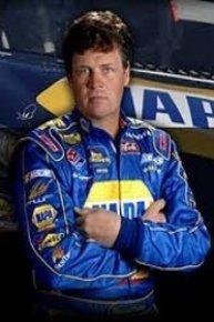 Inside Michael Waltrip Racing