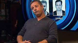 Watch Mystery Diners Season 11 Episode 7 - Vicious Valets Online