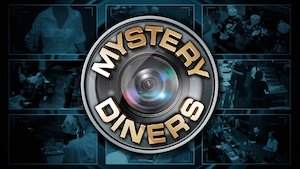 Watch Mystery Diners Season 11 Episode 13 - Crooked Contest Online