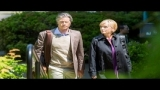 Watch Cedar Cove - Something Wicked This Way Comes Online