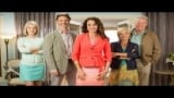 Watch Cedar Cove - Cedar Cove -- Highlight - Theres No Place Like Cedar Cove Online
