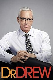 Dr. Drew On Call