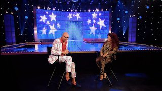 Watch Rupaul's All Stars Drag Race Season 3 Episode 100 - Exclusive Queen Ruve...Online