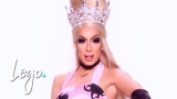 Watch Rupaul's All Stars Drag Race - Reunion Taglines - Real Housewives Style | RuPaul's Drag Race All Stars (Season 2) | Logo Online