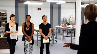Watch The Fashion Show Season 2 Episode 10 - Finale Online