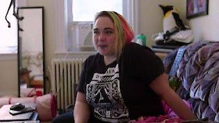 Watch True Life Season 16 Episode 6 - I'm a Cyborg Online