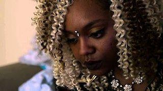 Watch True Life Season 16 Episode 8 - I Have a Trans Paren... Online