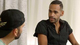 Watch True Life Season 16 Episode 18 - We Are Orlando Online