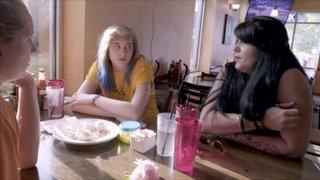 Watch True Life Season 17 Episode 3 - My Parent Is Addicte... Online