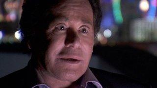 Watch The Haunting Of Season 4 Episode 4 - Wayne Newton Online