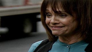 Watch The Haunting Of Season 4 Episode 8 - Chris McDonald Online