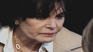 Watch The Haunting Of Season 4 Episode 10 - Linda Dano Online