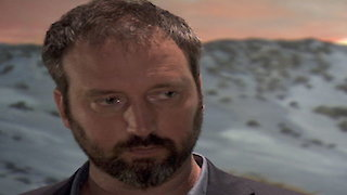 Watch The Haunting Of Season 4 Episode 14 - Tom Green Online