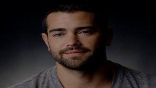 Watch The Haunting Of Season 4 Episode 15 - Jesse Metcalf Online