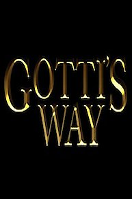 Gotti's Way