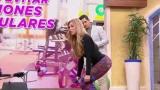 Watch Despierta América Season  - Ejerctate Sin Dolor! Cules Son las Lesiones Ms Comunes Al Hacer Ejercicio Online