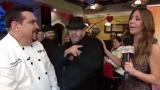 Watch Despierta América Season  - Adivina Adivinador! Quin es Este Misterioso Chef Que Hizo Travesuras? Online