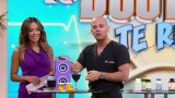 Watch Despierta América Season  - Tu Doctor Te Responde: Cmo Curar el Zumbido en el Odo? Online