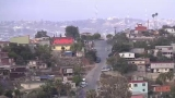 Watch Despierta América Season  - Orlando Segura Recorri el Muro Fronterizo Entre Tijuana y San Ysidro Online